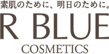 R BLUE COSMETICS